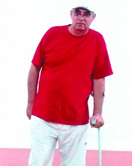 NISTOR IONEL VICTIMA SI COBAIUL SISTEMULUI MEDICAL DIN ROMANIA ,A JUSTITIEI DIN ROMANIA SI C.E.D.O,STRASBOURG FRANCE